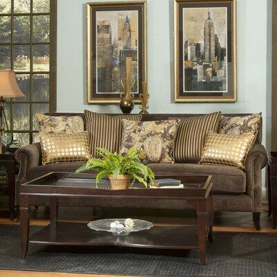 Sage Avenue Austin Sofa