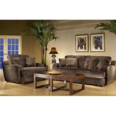 Sage Avenue Riviera Sofa