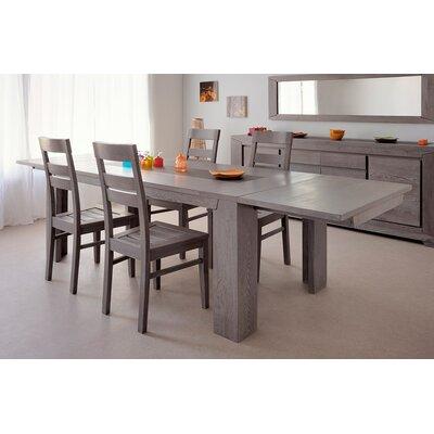 Parisot Titan Extendable Dining Table