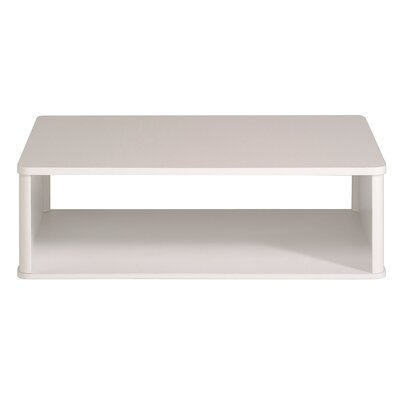 Parisot Ceram Coffee Table