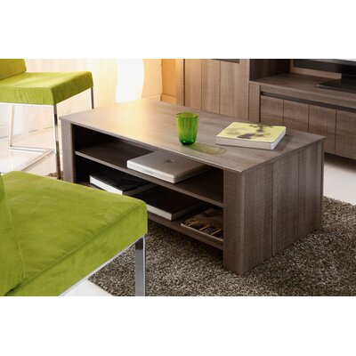 Parisot Lana Coffee Table
