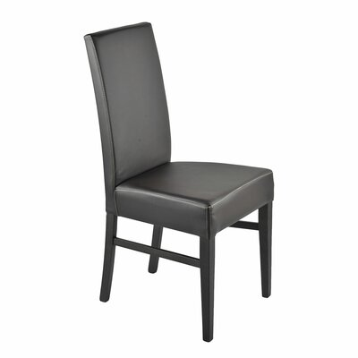 Parisot Bora Parsons Chair (Set of 2)