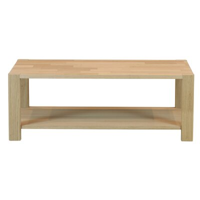 Parisot Nordi Coffee Table