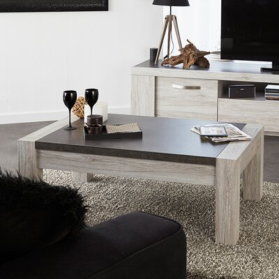 Parisot Malone Coffee Table