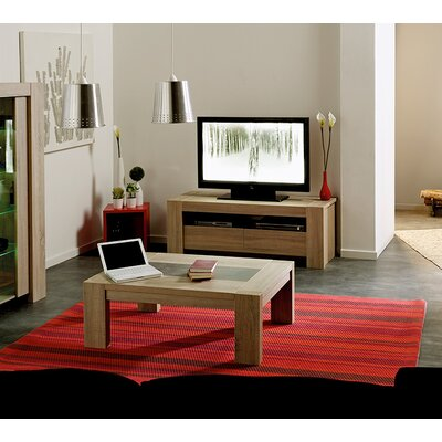 Parisot Mathis Coffee Table