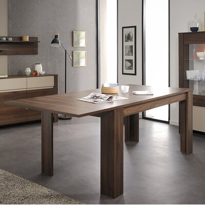 Parisot Tiago Dining Table