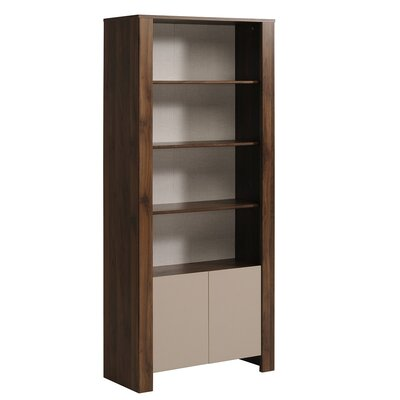 Parisot Tiago Open Shelves  70.9