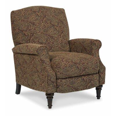 Lane Furniture Chloe Recliner