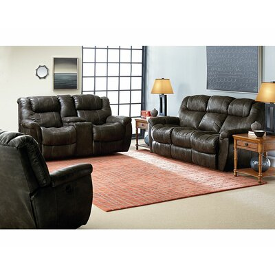 Lane Furniture Montgomery Living Room Collection