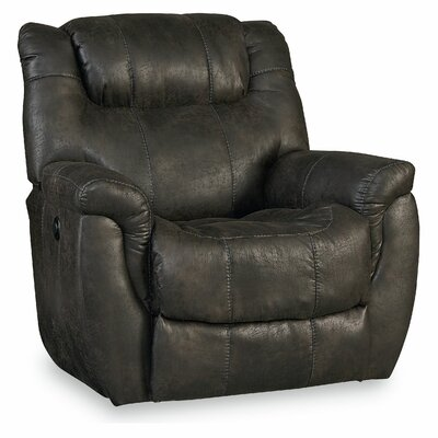 Lane Furniture Montgomery Rocker Recliner