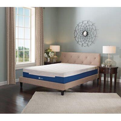 Lane Furniture 9