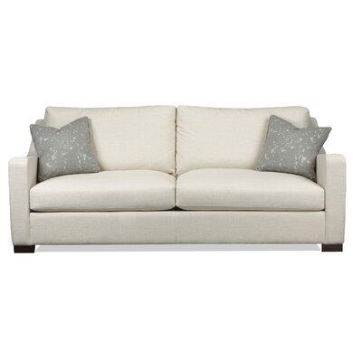 Brentwood Classics Monty Sofa