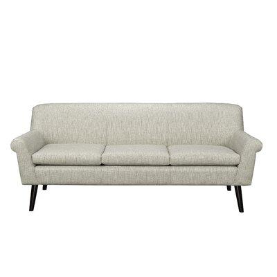 Brentwood Classics Grant Sofa