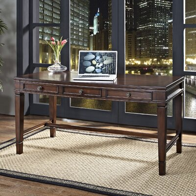 Fairfax Home Collections Madison Writing Desk