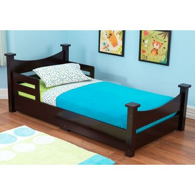 Kidkraft Addison Twin Bed Reviews