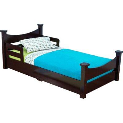 KidKraft KidKraft Addison Bed