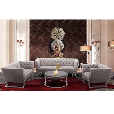Mercer41 Malmesbury Living Room Collection