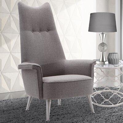 Mercer41 Summer Arm Chair