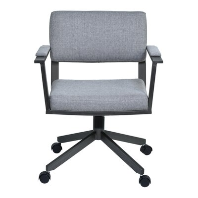 Trent Austin Design Kitchenaid Mid-Back Desk Chair