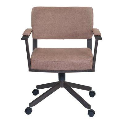 Trent Austin Design Kitchenaid Mid-Back Desk Chair