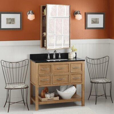 Creative All Products  Bath  Bathroom Accessories  Bathroom Mirrors
