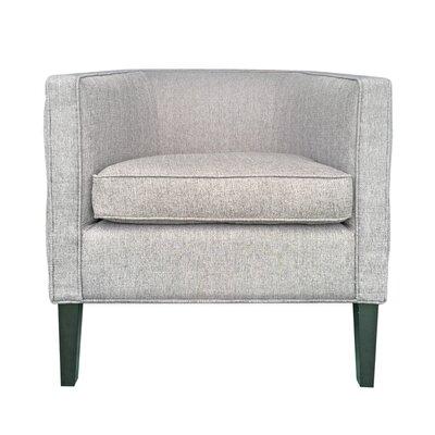 HD Couture Lulu Club Chair