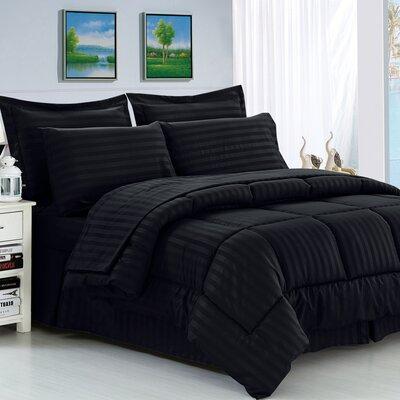 bed bath bedding full double bedding sets elegant comfort sku