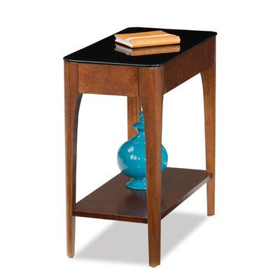 Red Barrel Studio Elliott Bay Chairside Table