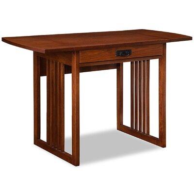 Leick Furniture Computer Desk
