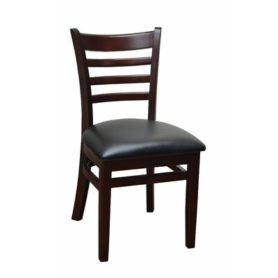 DHC Furniture Side Chair Image