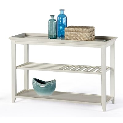 Breakwater Bay Maidstone Console Table