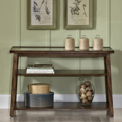 Breakwater Bay Trinity Console Table