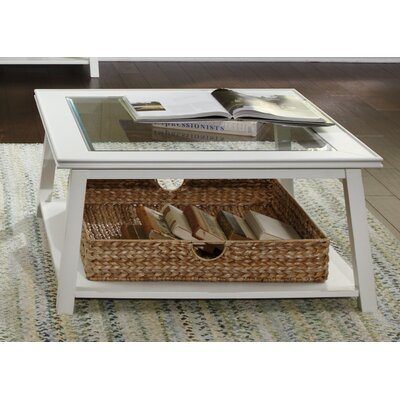 Breakwater Bay Trinity Coffee Table