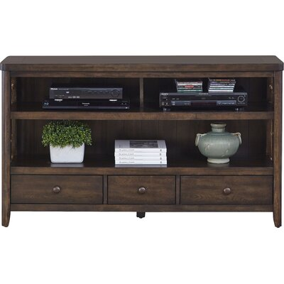 Breakwater Bay Enosburg Falls TV Stand