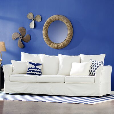 Breakwater Bay Ellington Sofa