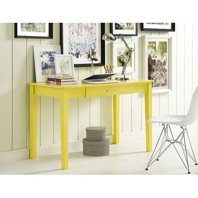 Breakwater Bay Crouseville Writing Desk