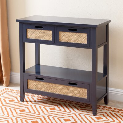 Breakwater Bay Sofa Table