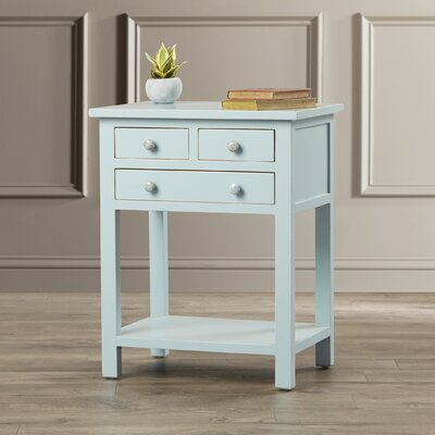 Breakwater Bay Norwalk End Table