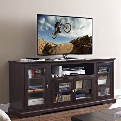 Breakwater Bay Landsdowne TV Stand