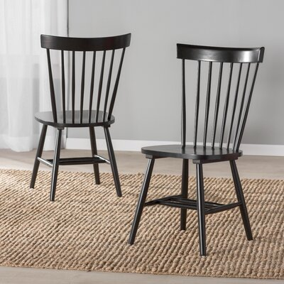 metal dining chairs with upholstered seats black padded arms home royal palm beach solid wood chair