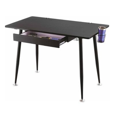 Urban Shop Timeless Writing Desk