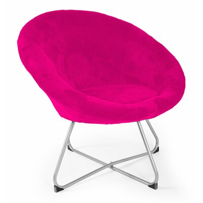 Urban Shop Papasan Chair