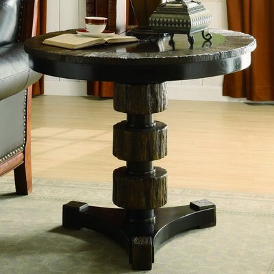 Eastern Legends Transitions End Table (Set of 8)