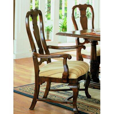 Eastern Legends Monte Bianca Arm Chair
