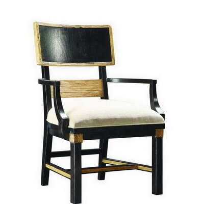 Eastern Legends Transitions Arm Chair