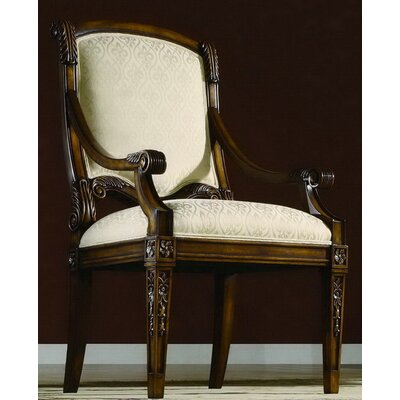 Eastern Legends Manchester Arm Chair