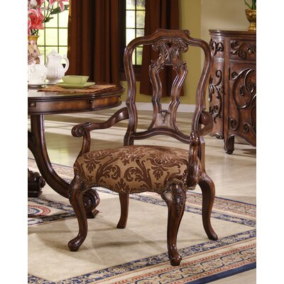 Eastern Legends Palladio Arm Chair