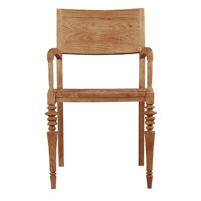 ASTA Home Furnishing Glam Arm Chair