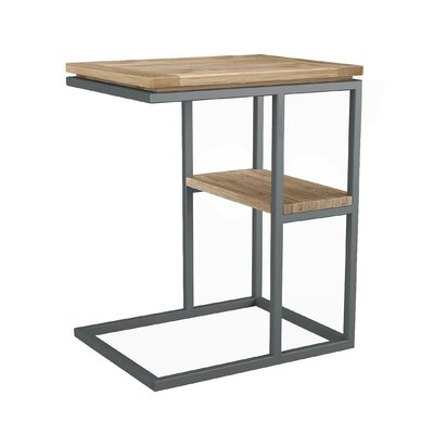 ASTA Home Furnishing Simplicity End Table
