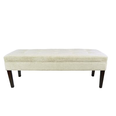 MJL Furniture Kaya Atlas Upholstered Bedr..